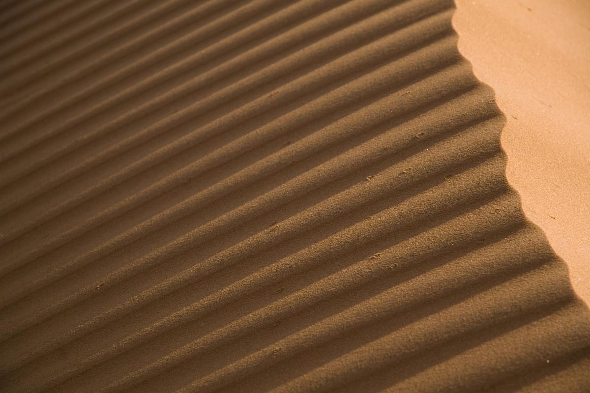 Namibia 2009 1361 smaller
