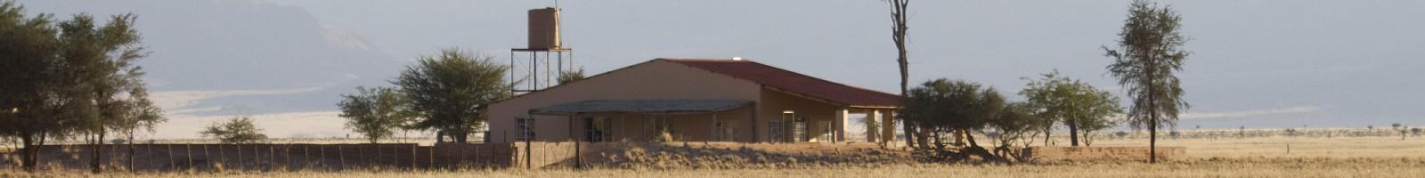 cropped-House-good-smaller.jpg