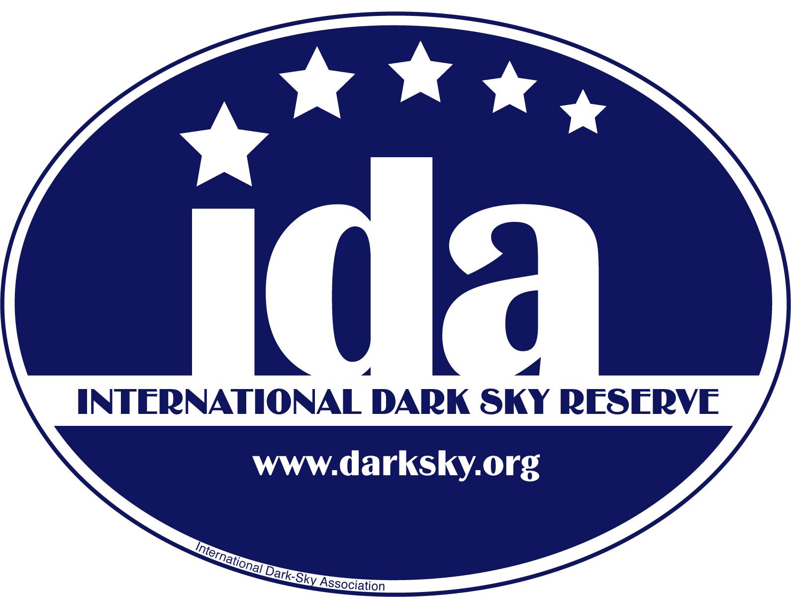 IDA-reserve