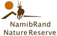 NRNR logo