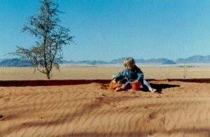 Worlds_Largest_Sandpit